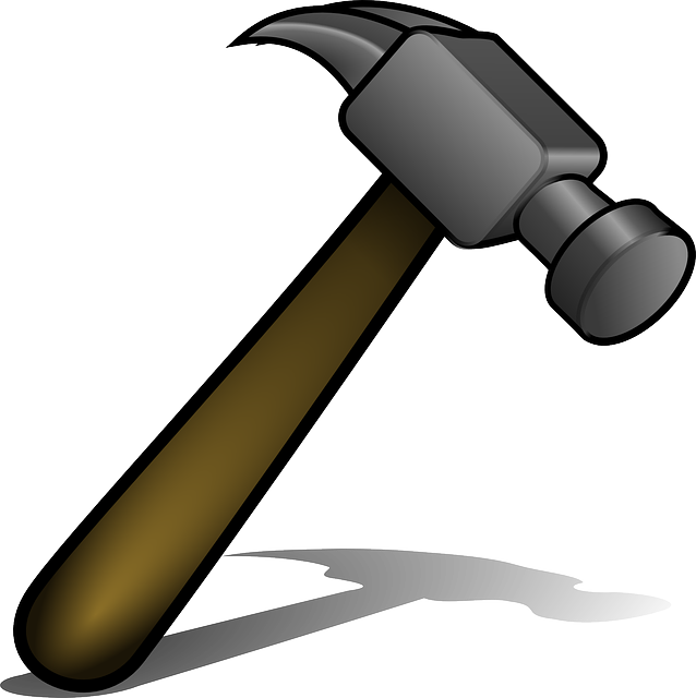 Thor Png Martelo 2 Png Image