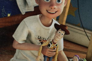toy story buzz and woody png 2