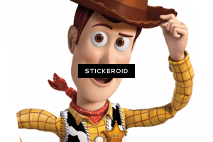 toy story buzz and woody png 3