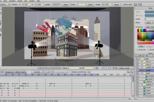 tvpaint animation pro 11 png 1
