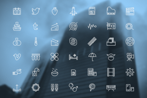 user icon png download 5