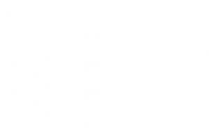 user icon png transparent