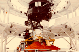 voyager 1 png
