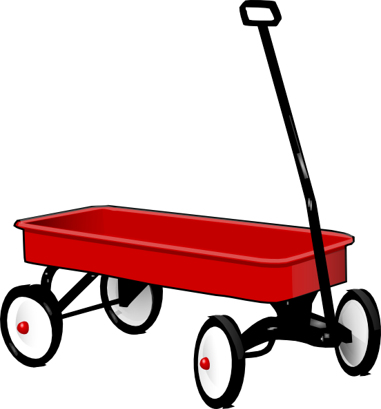 Wagon Dessin Png Png Image