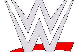 wwe the b team png