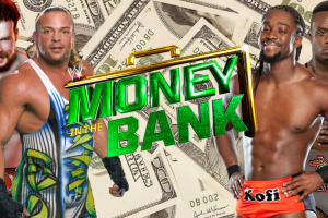 wwe the b team png 1