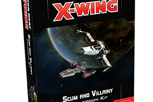x-wing miniatures png 1
