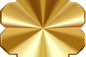 yellow background hd png