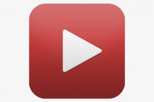 youtube icon png hd 3