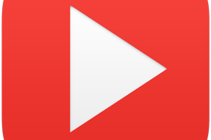 youtube icon small png