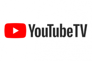 youtube icon small png 2