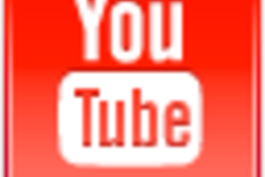 youtube icon small png 3