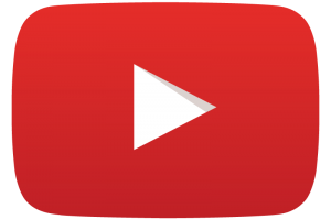youtube icons png 1