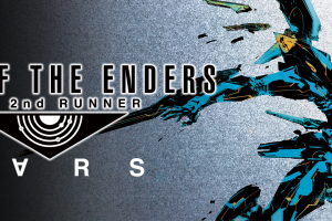 zone of the enders logo png 4