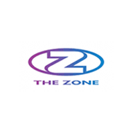 zone png 1