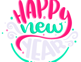 2020 happy new year images in png 2