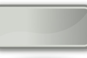 grey color png
