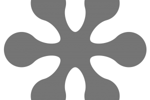 grey color png 2