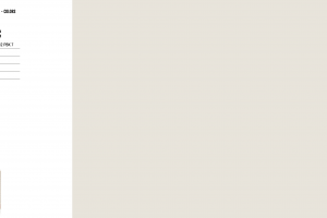 grey color png 3