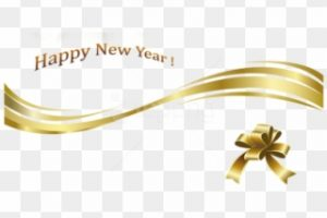 happy new year 2020 new png 4