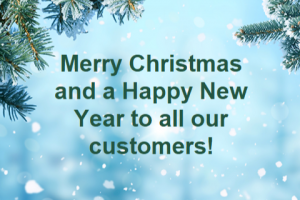 merry christmas happy new year 2019 png text