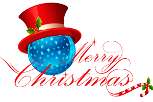 merry christmas happy new year 2019 png text 2