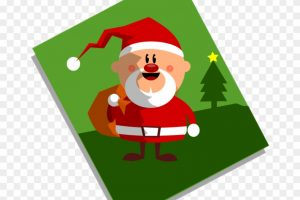 merry christmas images 2019 png 2