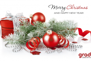 merry christmas images 2019 png 5