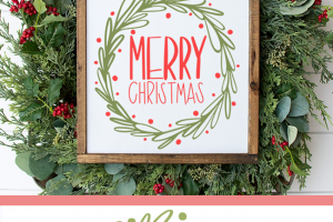 merry christmas images 2019 png 6