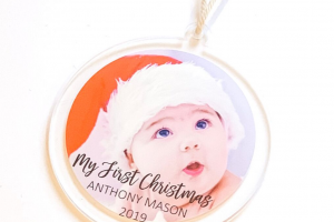my first christmas 2019 png 4
