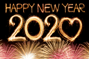 new year eve 2020 png 10