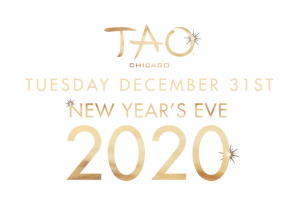 new year eve 2020 png 6