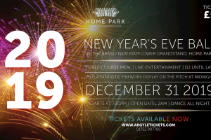 new year eve 2020 png images