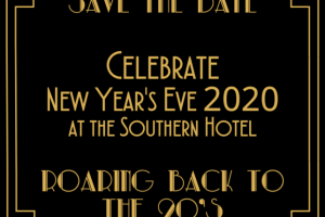 new year eve 2020 png images 4