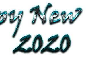 new year image 2020 png