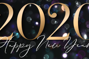 new year image 2020 png 1