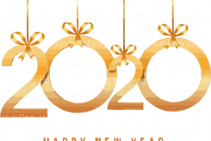 new year image 2020 png 2