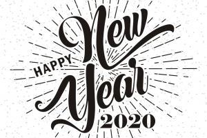 new year image 2020 png 3