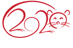 new year image 2020 png 4