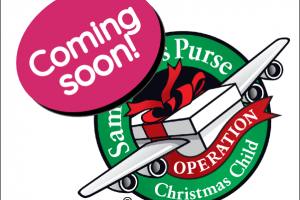 operation christmas child 2019 png