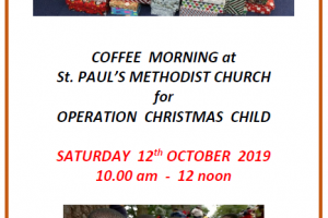 operation christmas child 2019 png 1