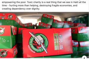 operation christmas child 2019 png 3