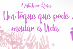 outubbro rosa png 8