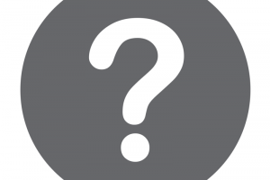 question mark circle png