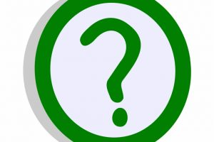 question mark circle png 2