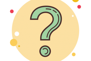 question mark circle png 3