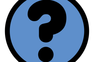 question mark circle png 5