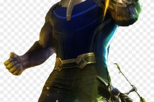 avengers star lord png