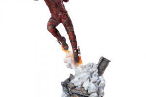 avengers star lord png 2