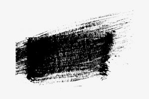 cracked painting texture png